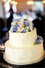 wedding cakes large gallery