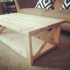 The Coffee Table by Wonderfully Made August 2013