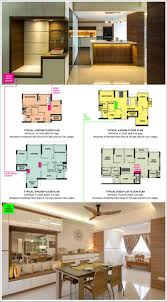 Hdb Flat Floor Plan by 101 Best Future Home Ideas Images On Pinterest Singapore Young