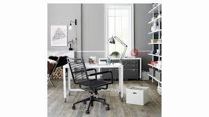 rolling stand up desk rolling stand up desk beautiful go cart white rolling desk best
