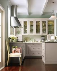Martha Stewart Kitchen Canisters Martha Stewart Kitchen Design Martha Stewart Living Kitchen At The