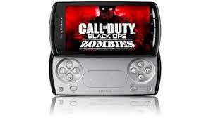 call of duty zombies mod apk call of duty black ops zombies mod money gudang android