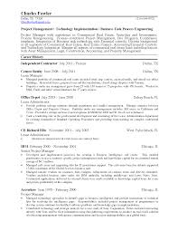 Linux Administrator Resume Sample by Resume For Leasing Consultant Free Resume Example And Writing