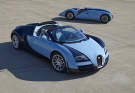 bugatti veyron grand sport bugatti veyron gs vitesse u0027jean pierre wimille legend edition