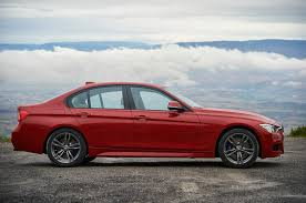 bmw 328i m sport review 2015 bmw 3 series reviews and rating motor trend