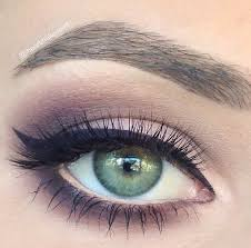 Bridal Makeup That Stole Our Hearts In 2016 Our Top 10 Picks Purple Wedding Makeup Best Photos Page 3 Of 5 Purple Wedding
