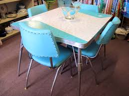 kitchen table refinishing ideas bedroom comely vintage mid century modern formica faux wood