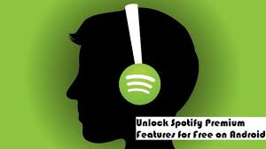 spotify premium free android get spotify premium features for free on android