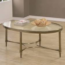 marlton round coffee table threshold diseños de mesas de centro marbles