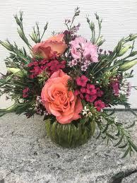 jefferson city florist flower delivery by river city florist