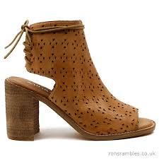 discount womens boots uk boots heels sandals flats fashion shop discount deals