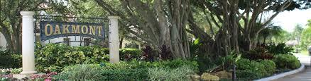 Delray Beach Luxury Homes by Oakmont Luxury Homes Delray Beach Fl