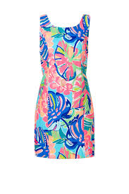 Cathy Shift By Lilly Pulitzer For 35 Rent The Runway