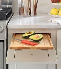kitchen storage ideas 28 easy diy kitchen storage ideas browzer