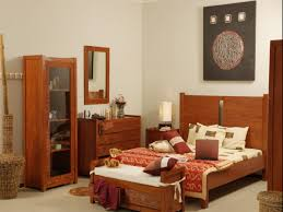 Broyhill Attic Heirloom Bedroom by Broyhill Beds Discontinued Home Beds Decoration