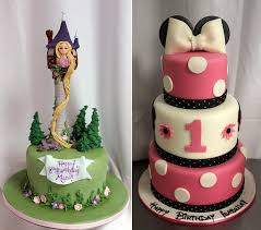 cake ideas disney cake ideas 20 stylish