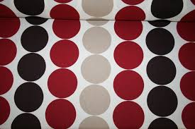 prestigious textiles energy ruby interior decorating fabric