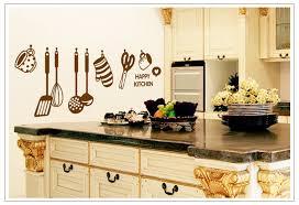Kitchen Decoration Designs Kitchen Decoration Design Promotion Shop For Promotional Kitchen