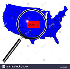 Show Me Map Of The United States by Maps United States Map Kansas Political Map Of United States With