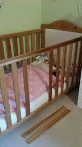 babyzimmer len welle möbel leni babyzimmer babybett regal wickelkommode in