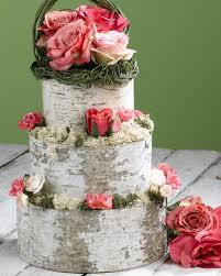 36 best ways to save on your wedding cake images on pinterest