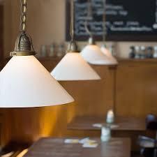 Restaurant Pendant Lighting Types Of Restaurant Lighting Restaurant Lighting Ideas