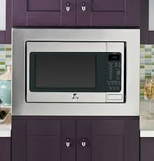 ge café series 1 5 cu ft countertop convection microwave oven