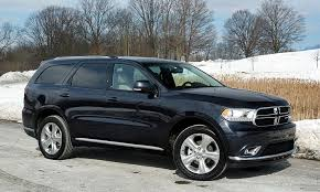 dodge durango reviews 2014 dodge durango pros and cons at truedelta 2014 dodge durango