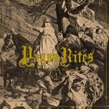 season of mist pagan rites rites of the pagan warriors cd