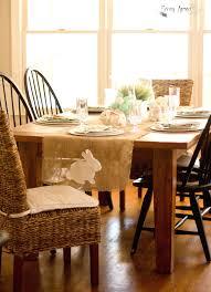dining room table runner dining room table runners elegant modern pinterest biophilessurf