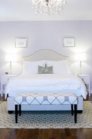 Target Headboards King by Amazing Target Fabric Headboards 35 With Additional King Size Bed