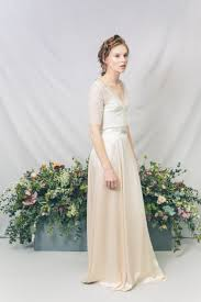 wedding dresses sheffield 1075 best that dress images on wedding