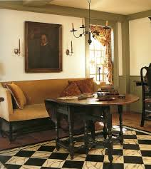 like this style as well as the trim paint color for the home