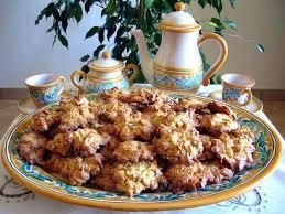 italian gourmet cookies from italy great italian recipes