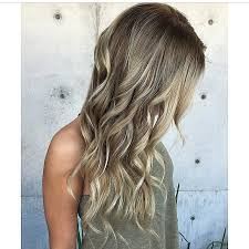 ash brown hair with pale blonde highlights ash blonde balyage bing images hair beauty pinterest ash