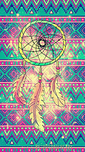heart fly wallpapers image via we heart it beauty draw drawing dream dreamcatcher