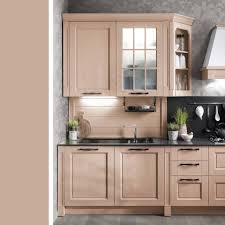Stosa Kitchen Stosa Cucine La Palette Di Virginia Cipria Jersey Facebook