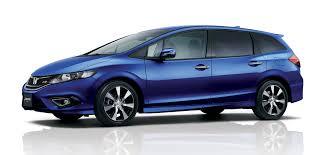 car models com honda city honda honda brv top model price 2016 crv lease ridgeline specs