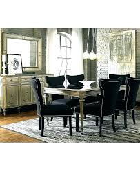 dining room table set with chairs black dining room table set dining chairs dining table kitchen table