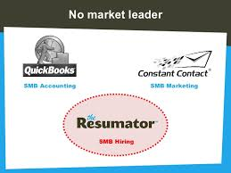 The Resumator Jobs by The Resumator Presents At Under The Radar