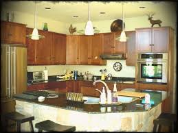 l shaped kitchen designs with island pictures l shaped kitchen design for small kitchens archives the popular
