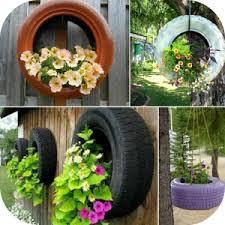 garden ideas photos diy garden ideas captivating interior design ideas