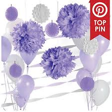 purple baby shower themes purple baby shower decorations party favors ideas