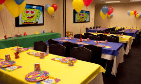 birthday party in room image inspiration of cake and birthday