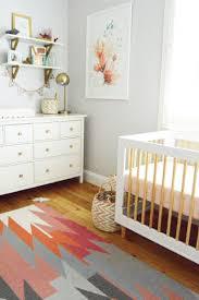 Best Nursery Decor by 93 Best Nursery Decor Images On Pinterest Nursery Decor Project