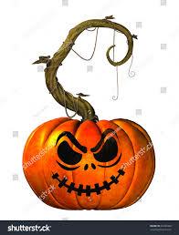 halloween jack pumpkin wallpapers 48 hd halloween jack pumpkin