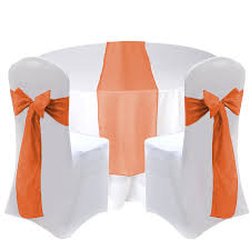 table and chair cover rentals wedding chair cover packages chair covers and sashes wedding