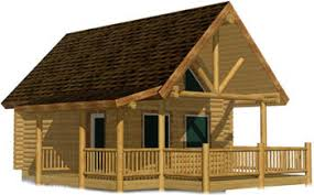 small log cabin plans with loft small log home plans with loft home act