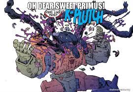 Transformers Meme - my transformers meme 3 by omnianimeman on deviantart