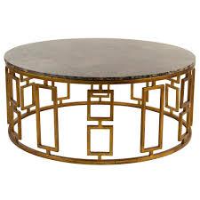 product 13423 jpg brass glass round coffee thippo